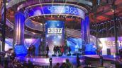L'équipe des Tuche, Gwendoline Hamon, Samuel Le Bihan… Les acteurs se mobilisent en masse pour le Téléthon 2019