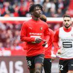 Eduardo Camavinga : la magnifique réaction du futur crack du foot après avoir été naturalisé français (VIDEO)