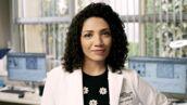 Good Doctor (TF1) : qui est Jasika Nicole, l'interprète de Carly, le coup de cœur de Shaun ?