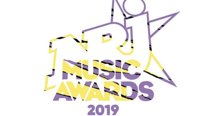 """Résultat de recherche d'images pour """"nrj music awards 2019"""""""