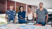 OPJ Pacifique Sud (France Ô) : que vaut la nouvelle série policière quotidienne du groupe France Télé ?