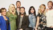 """Beverly Hills, BH90210 (TMC) : 3 bonnes raisons de regarder """"le retour"""" de la série culte"""