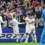 Programme TV Ligue 1 : OM/OL, Nantes/Saint-Étienne, Brest/PSG... Horaires et chaines des matchs de la 13e journée