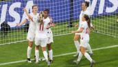 Football féminin : pourquoi le match Angleterre/Allemagne va-t-il entrer dans l'histoire de la discipline ?
