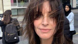 Friends : Courteney Cox partage un rare cliché d'elle et Matthew Perry, leurs partenaires et leurs fans s'affolent ! (PHOTO)