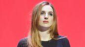 """Alison Wheeler : """"Dans Quotidien, j'ai complètement carte blanche"""""""