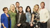 Les stars de Beverly Hills apprennent une mauvaise nouvelle