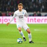 OM : ses ambitions, son profil, son transfert du FC Nantes... Valentin Rongier se livre avant l'Olympico