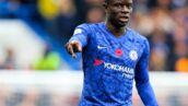 Chelsea : son avenir, sa personnalité, l'Euro 2020... N'Golo Kanté se confie comme rarement