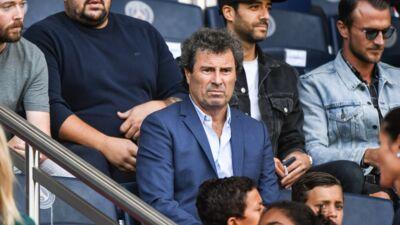Le nouveau craquage d'Omar da Fonseca sur un coup franc de Lionel Messi ! (VIDEO)