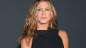 Jennifer Aniston : son touchant et drôle d'hommage à Friends lors des E! People's Choice Awards (VIDEO)