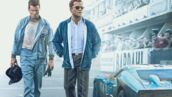 Le Mans 66 : Christian Bale et Matt Damon ont-ils vraiment conduit les voitures de course ? (VIDEO)