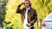 """Équipe de France : """"Démago"""", """"puant"""", """"ridicule""""... les internautes démolissent une chronique de BFMTV sur les habits des Bleus (VIDEO)"""