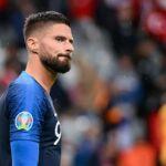 Olivier Giroud : son frère fait des confidences touchantes sur son statut de mal-aimé