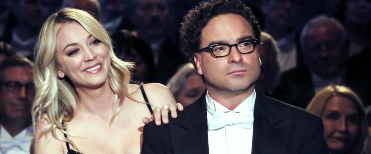The Big Bang Theory : découvrez pourquoi Kaley Cuoco a bien failli ne jamais jouer Penny !