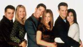 Friends : tous les acteurs sont en négociations pour enfin se retrouver !