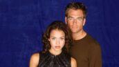 Dark Angel : Jessica Alba a-t-elle gardé contact avec ses anciens partenaires ? La réponse franche de l'actrice