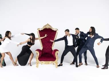 Les Princes et les Princesses de l'amour 7 : découvrez les candidats !