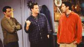 Si Friends sortait aujourd'hui, cette star de la série ne voudrait pas jouer le rôle qu'elle a tenu dedans