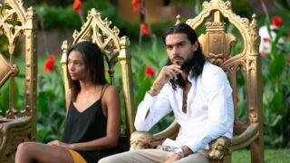 Les Princes et les Princesses de l'amour 7 : les photos officielles des candidats dévoilées