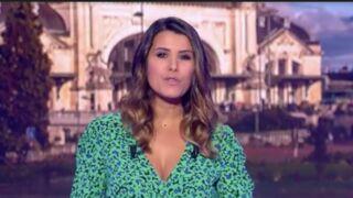 Euromillions - My Million : découvrez les résultats des tirages du vendredi 15 novembre
