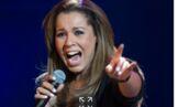 Chimène Badi avoue avoir voulu arrêter de chanter