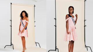 Miss France 2020 : la nouvelle règle qui va bouleverser la compétition !