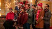 Merry Happy Whatever (Netflix) : Ashley Tisdale, Dennis Quaid... qui sont les acteurs de cette sitcom familiale ?