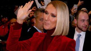 Céline Dion : la star affiche des looks délirants dans les rues de New York ! (PHOTOS)