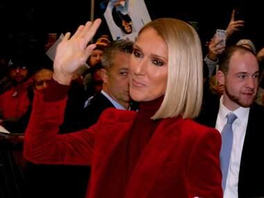 Céline Dion : la star affiche des looks délirants dans les rues de New York !