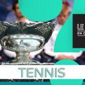 Coupe Davis 2019 : pourquoi le trophée est-il un saladier ? (VIDEO)