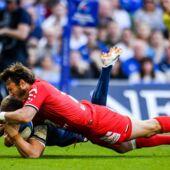 Programme TV Rugby Champions Cup : sur quelles chaînes et à quelles heures suivre les matchs de Toulouse, La Rochelle, Clermont, LOU, Montpellier et Racing 92 ?