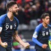 Tirage au sort Euro 2020 : quand connaîtra-t-on les adversaires des Bleus ?