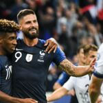 Albanie/France : pourquoi le match n'est-il pas retransmis en direct de Tirana sur Europe 1, RMC, Radio France et RFI ?