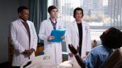 Good Doctor : quand TF1 va-t-elle diffuser la suite de la saison 3 ?