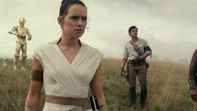 Star Wars 9 : date de sortie, titre, casting, scénario... le point sur le prochain épisode de la saga