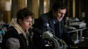 La Guerre des mondes (Canal+) : la série aura-t-elle droit à une saison 2 ?