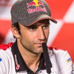 MotoGP : le spectaculaire accident de Johann Zarco, percuté de plein fouet par un concurrent ! (VIDEO)