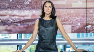 Clélie Mathias absente de CNews : la journaliste révèle pourquoi on ne la voit plus à l'antenne (PHOTO)