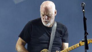 Conflit entre le compositeur du jingle de la SNCF et le chanteur de Pink Floyd : retour sur une rocambolesque histoire