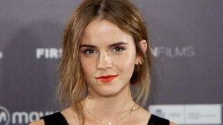 Emma Watson sous le charme d'un ancien partenaire d'Harry Potter ? Rupert Grint balance