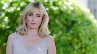 """Julie Gayet critiquée pour avoir annulé sa venue à un festival : """"Elle n'a pas pris ce rendez-vous au sérieux"""""""