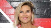 Stéphanie Renouvin va investir le Palais des congrès de Paris !