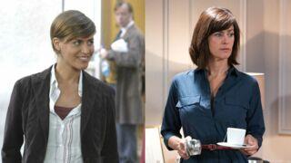 Anne Caillon (Demain nous appartient) : du Dirlo au feuilleton phare de TF1, l'actrice a bien changé ! (PHOTOS)