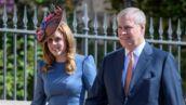 Le mariage de Beatrice d'York menacé à cause de son père, le prince Andrew ?