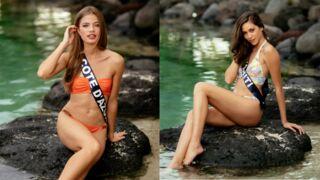 Miss France 2020 : voici les 30 candidates en maillot de bain ! (PHOTOS)