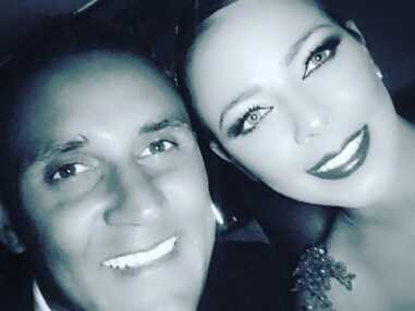 Découvez les plus belles photos Instagram d'Andrea Salas, la femme de Keylor Navas (PHOTOS)