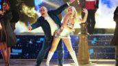 Danse avec les stars : l'avenir de l'émission incertain ?