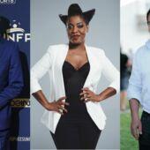 Nuit du Rugby 2019 : stars du sport et personnalités inattendues... découvrez l'étonnant casting de ceux qui remettront les prix (PHOTOS)