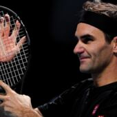 Tennis : Roger Federer bat un record d'affluence pour un match d'exhibition face à Alexander Zverev !